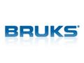 Bruks