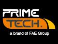 Primetech