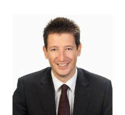 Schweighofer Group names Thomas Huemer as Head of Corporate Communications