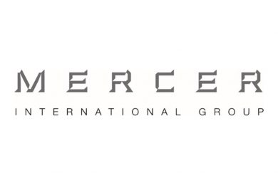 28 Feb 2017 | Mercer International Inc. to acquire one of Germany's largest sawmills and a bio-mass power plant