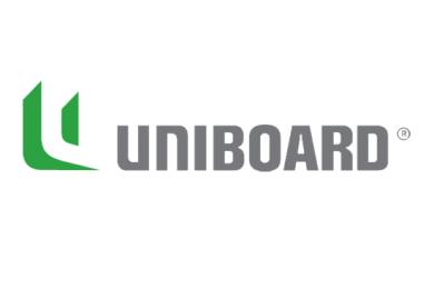 5 Feb 2017 | Uniboard launches Ultraline MDF panel