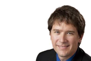 15 Mar 2017 | West Fraser appoints Chris Virostek as Vice President, Finance and CFO