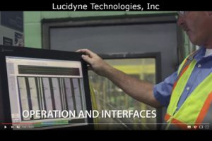 Lucidyne-we-make-the-grade video