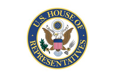 17 Mar 2017 | U.S. Senate, House reintroduce Timber Innovation Act