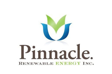 11 July 2017 | Pinnacle Renewable Energy joins the Alberta Forest Products Association