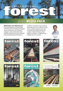 IFI 2020 Media Pack FC