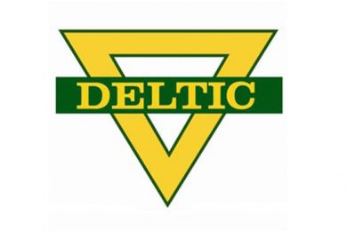 28 Feb 2017 | Deltic Timber appoints John D. Enlow as President and CEO