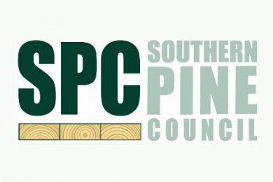 9 Feb 2017   2016: Record southern pine lumber exports