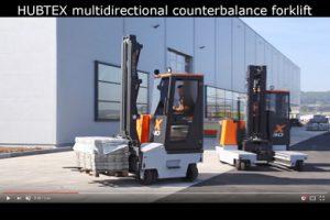Hubtex-multidirectional-forklift