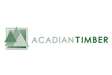 23 May 2017 | Acadian Timber increased 1Q net sales to $23.1 million