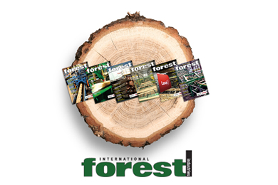 INTERNATIONAL FOREST INDUSTRIES (IFI)