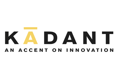 Kadant Carmanah receives order for OSB line upgrade at Tolko Industries' High Prairie Mill | 28 July 2017