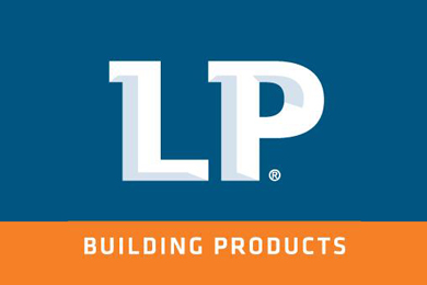 LP to Acquire International Barrier Technology Inc. | 08 August 2017