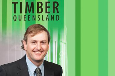 State must focus on a long-term timber industry | 18 August 2017