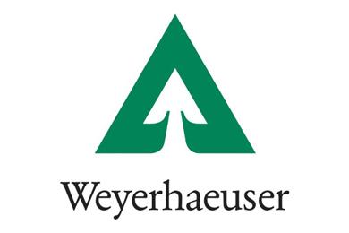 Weyerhaeuser improved 2Q net sales to $1.8 billion | 11 August 2017