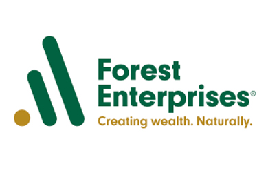 Forest Enterprises makes Gisborne appointment – NZ | 19 Sept 2017