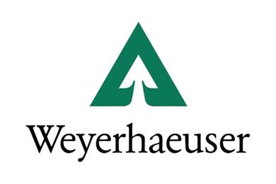 Weyerhaeuser completes US$402.5M sale | 19 Sept 2017