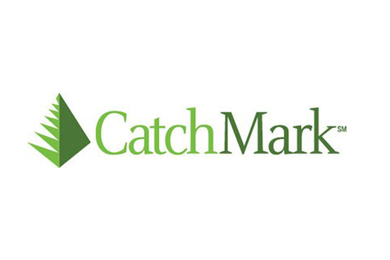 CatchMark Agrees to $43.3 Million acquisition of 14,923 acres of prime timberlands near Southeast Georgia Coast | 25 Oct 2017