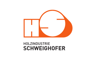 Schweighofer Group focuses on its core business and sells its subsidiary Schweighofer Fiber GmbH to TowerBrook Capital Partners | 20 Oct 2017