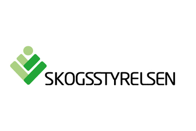 Swedish Forest Agency: Notified final felling areas increased by 17% in September | 25 Oct 2017