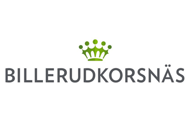 BillerudKorsnäs to acquire Bergvik Skog Öst AB | 1 Dec 2017