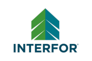 Interfor to invest $16.5 million to upgrade Meldrim sawmill in Georgia | 30 Nov 2017