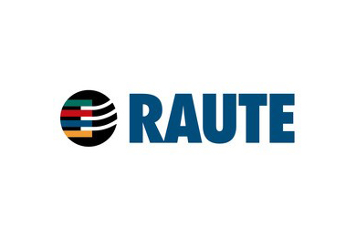 Raute receives an order from UPM Plywood in Chudovo, Russia | 15 Nov 2017
