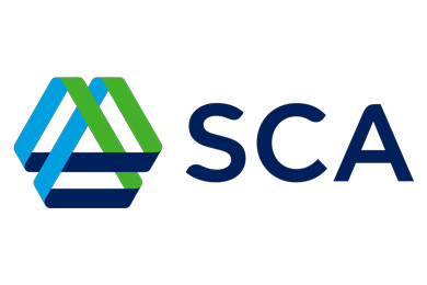 SCA and EIB signs Euro 150 million loan agreement | 1 Dec 2017