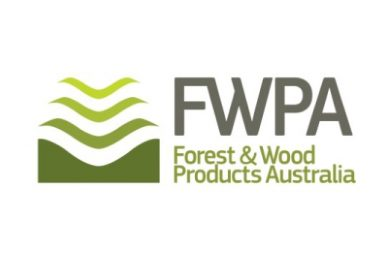 Forestry key to Green Triangle economy and jobs – report | 19 Dec 2017