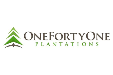 OneFortyOne Plantations to acquire Nelson Forests in New Zealand | 8 Dec 2017