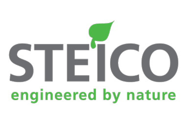 Steico Group to double LVL production at its Czarna Woda mill in Poland | 7 Dec 2017