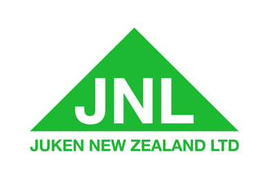 Juken New Zealand Limited proposing to refocus production at Gisborne and Wairarapa Wood-processing Mills to boost competitiveness and secure long-term future | 26 Jan 2018