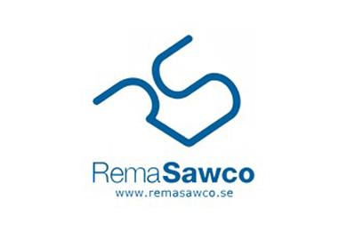 RemaSawco receives an order from Vika Wood's sawmill in Latvia | 9 Jan 2018