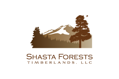 Roseburg Resources completes sale of its California timberlands to Shasta Cascade Timberlands | 26 Jan 2018