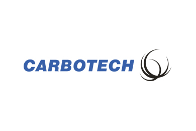 CARBOTECH Keeps Expanding with a new office in Québec City | 16 Jan 2018