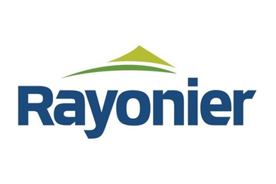 Sales climb 18% for Rayonier's NZ operation | 20 Feb 2018