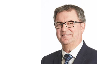 Resolute Forest Products appoints Yves Laflamme as President and CEO, succeeding Richard Garneau | 02 Feb 2018
