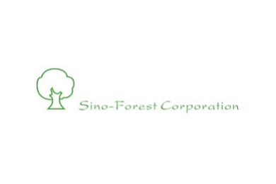 Fraud…Court finds Sino Forest founder guilty