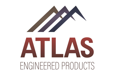 Atlas Engineered Products appoints Bill Woods as CFO