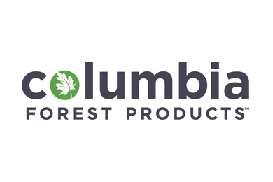 Columbia Forest Products to expand its plywood mill in North Eastern Ontario