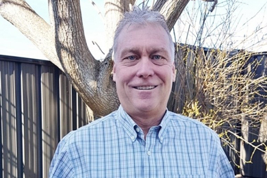 Dave Lehane appointed BC Forest Safety Council chair