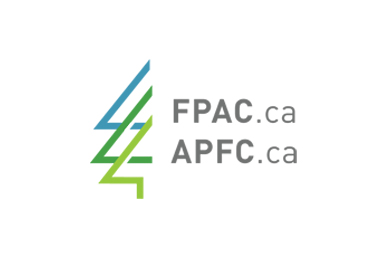 FPAC endorses the Trans-Pacific partnership agreement
