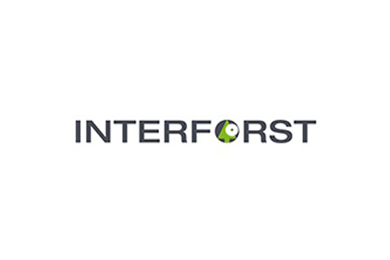 INTERFORST 2018 is back on the track