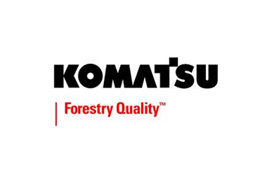 Komatsu Forest Oy is strengthening its management team