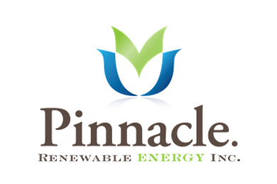 Pinnacle Renewable Holdings Announces New Off-take Contract in Japan