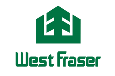 West Fraser Timber reports 2Q Adjusted EBITDA of $593 million