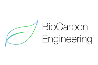 BioCarbon Engineering receives US$2 5 million in investment