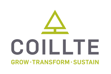 "Coillte completes ""Go-Live"" Connected Forest Solution"
