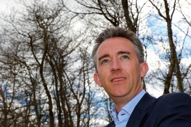 Irish forestry could double in value