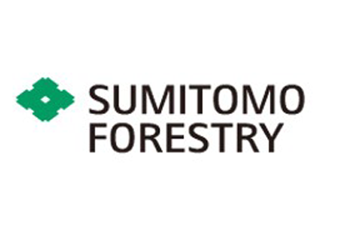 Record profit for Sumitomo Forestry's NZ unit
